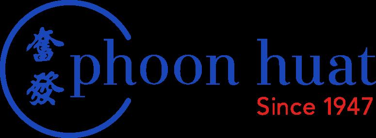 Phoon Huat