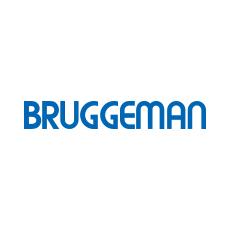 Product Brands Algist Bruggeman /