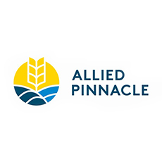 Product Brands Allied Pinnacle /