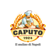 Product Brands Antimo Caputo /