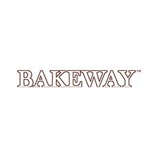 Product Brands Bakeway /
