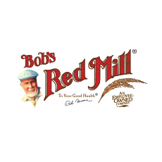 Product Brands Bob's Red Mill /