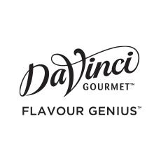 Product Brands DaVinci /