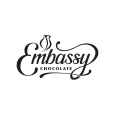 Product Brands Embassy /