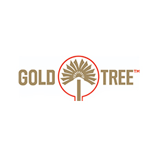 Product Brands Goldtree /