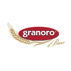Product Brands Granoro /