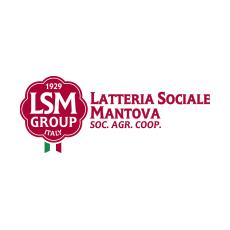 Product Brands Mantova /