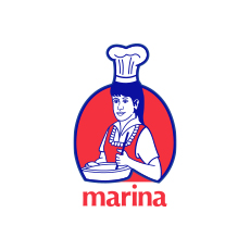 Product Brands Marina /