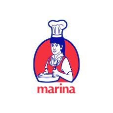 Product Brands Marina /
