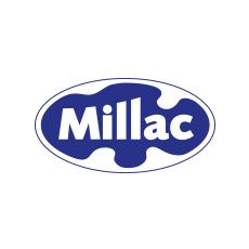 Product Brands Millac /