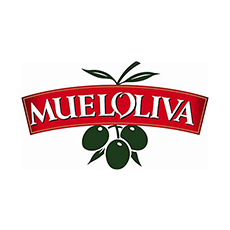 Product Brands MUELOLIVA /