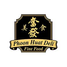 Product Brands Phoon Huat Deli /