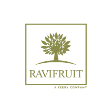 Product Brands Ravifruit /