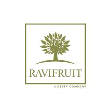 Product Brands Ravifruit /