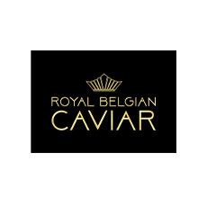 Product Brands Royal Belgian Caviar /