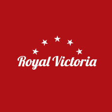 Product Brands Royal Victoria /