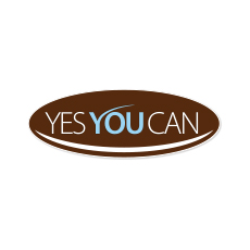 Product Brands YesYouCan /