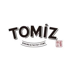 Product Brands Tomiz /