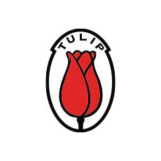 Product Brands Tulip /