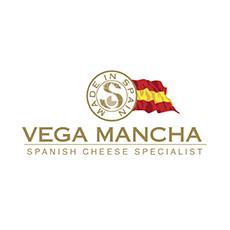 Product Brands Vega Mancha /