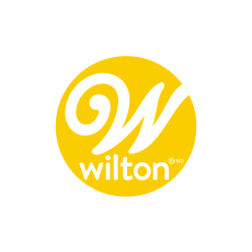 Product Brands Wilton /