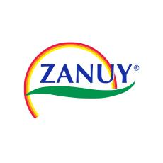 Product Brands Zauny /