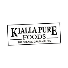 Product Brands Kialla /