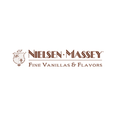 Product Brands Nielsen Massey /