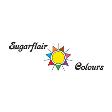 Product Brands Sugarflair /